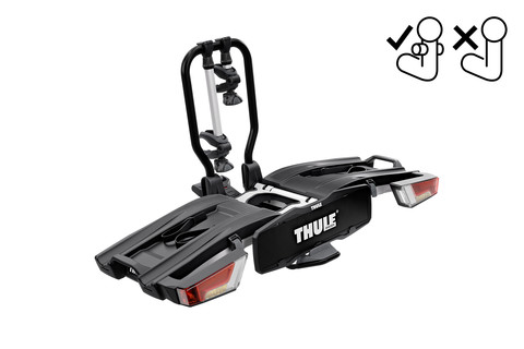 Thule EasyFold XTF 2