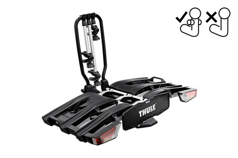 Thule EasyFold XTF 3