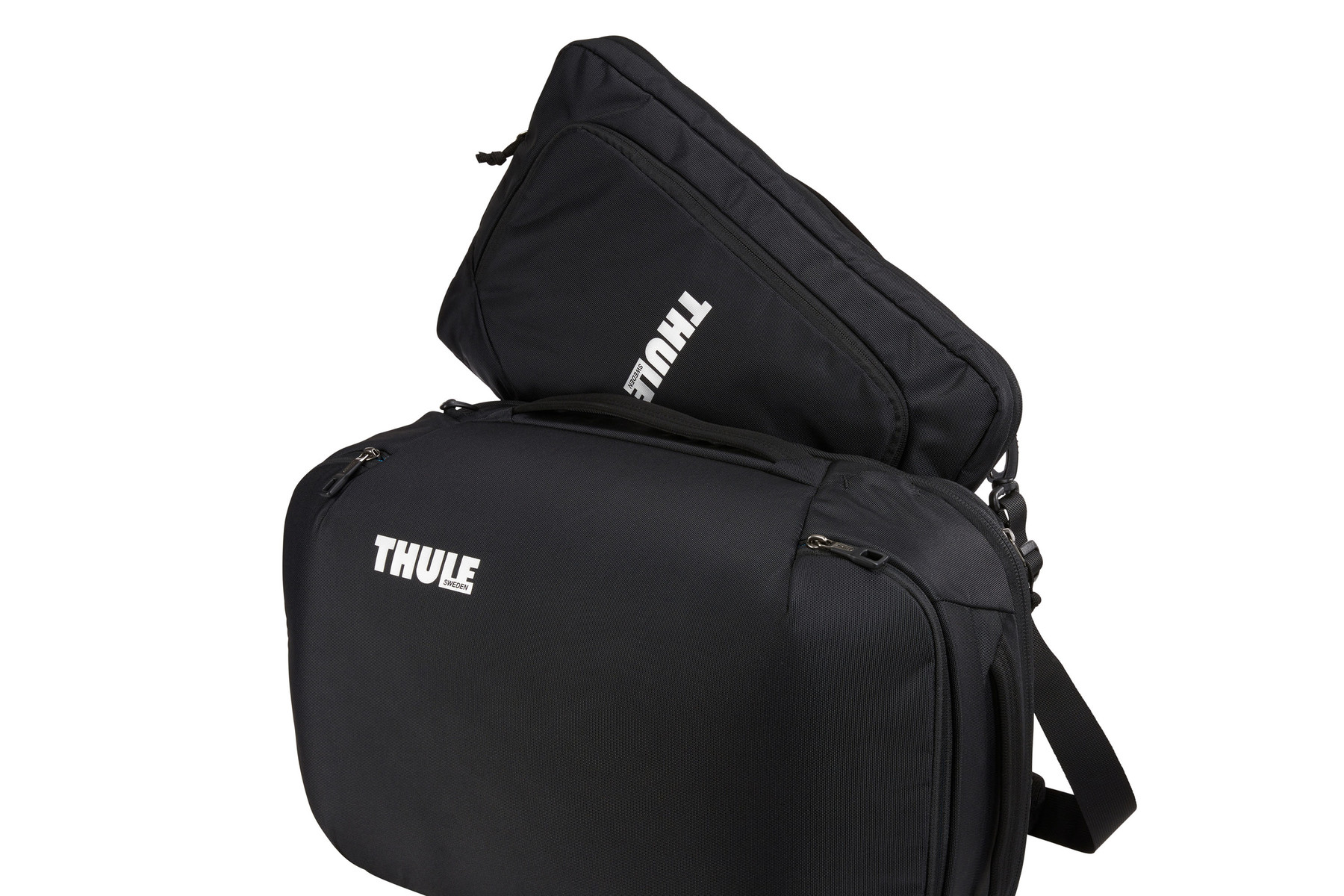 Thule Subterra Convertible Carry On 40L