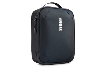 Thule Subterra PowerShuttle Plus