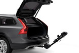 Thule Apex XT 2 9024XT trunk