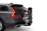 Thule Apex XT 4 9025XT oc arms down
