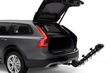 Thule Apex XT 5 9026XT trunk