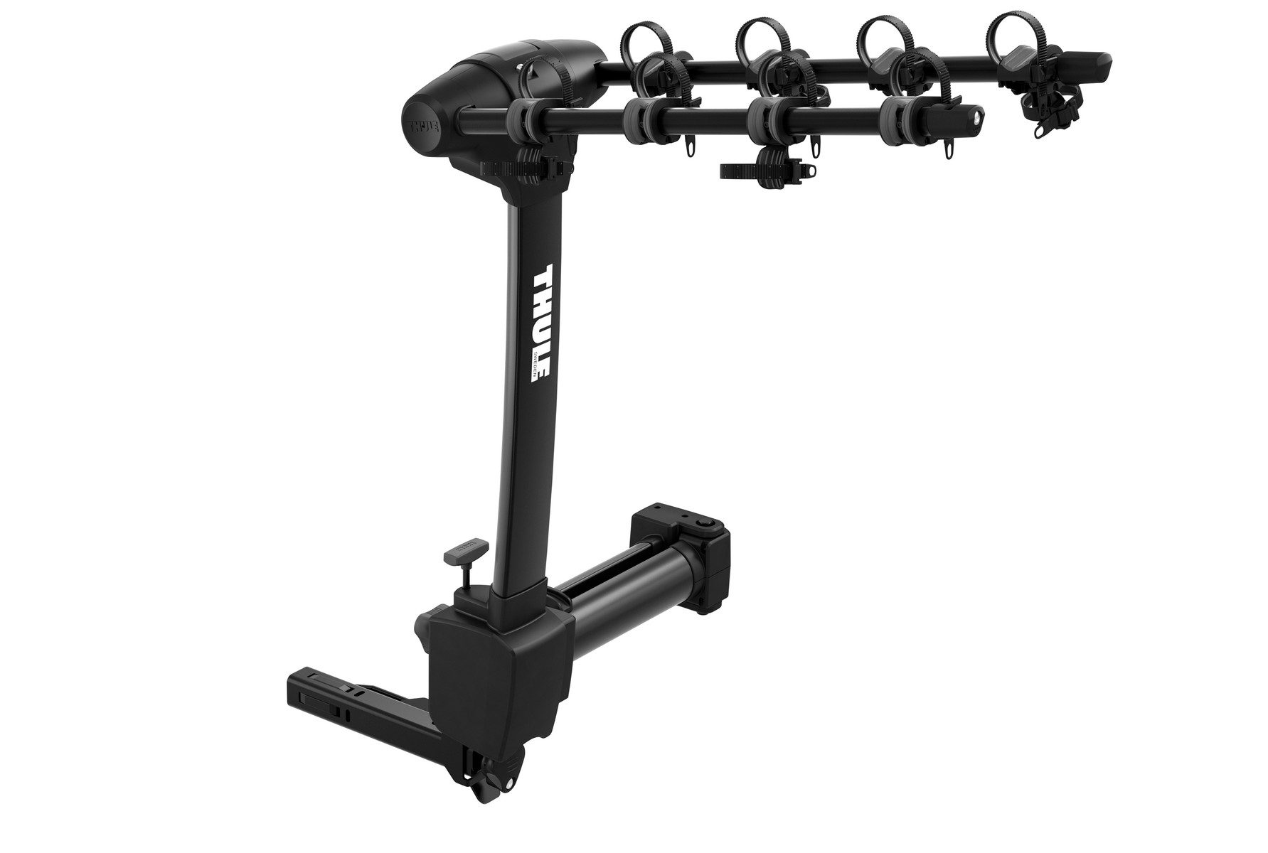 Thule Apex XT Swing 9027XT