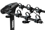 Thule Apex XT Swing 9027XT lock