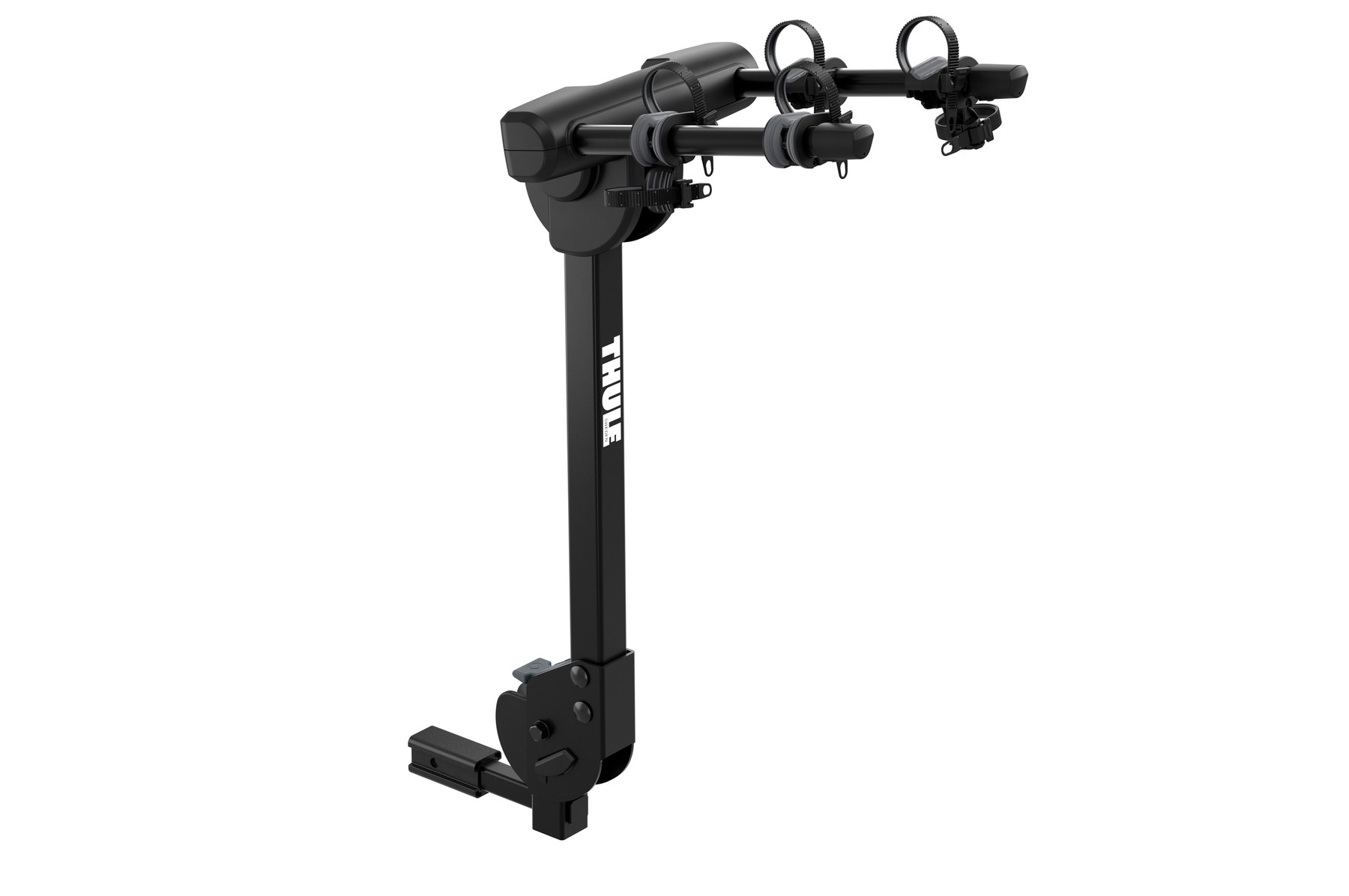 Thule Camber 2 9058