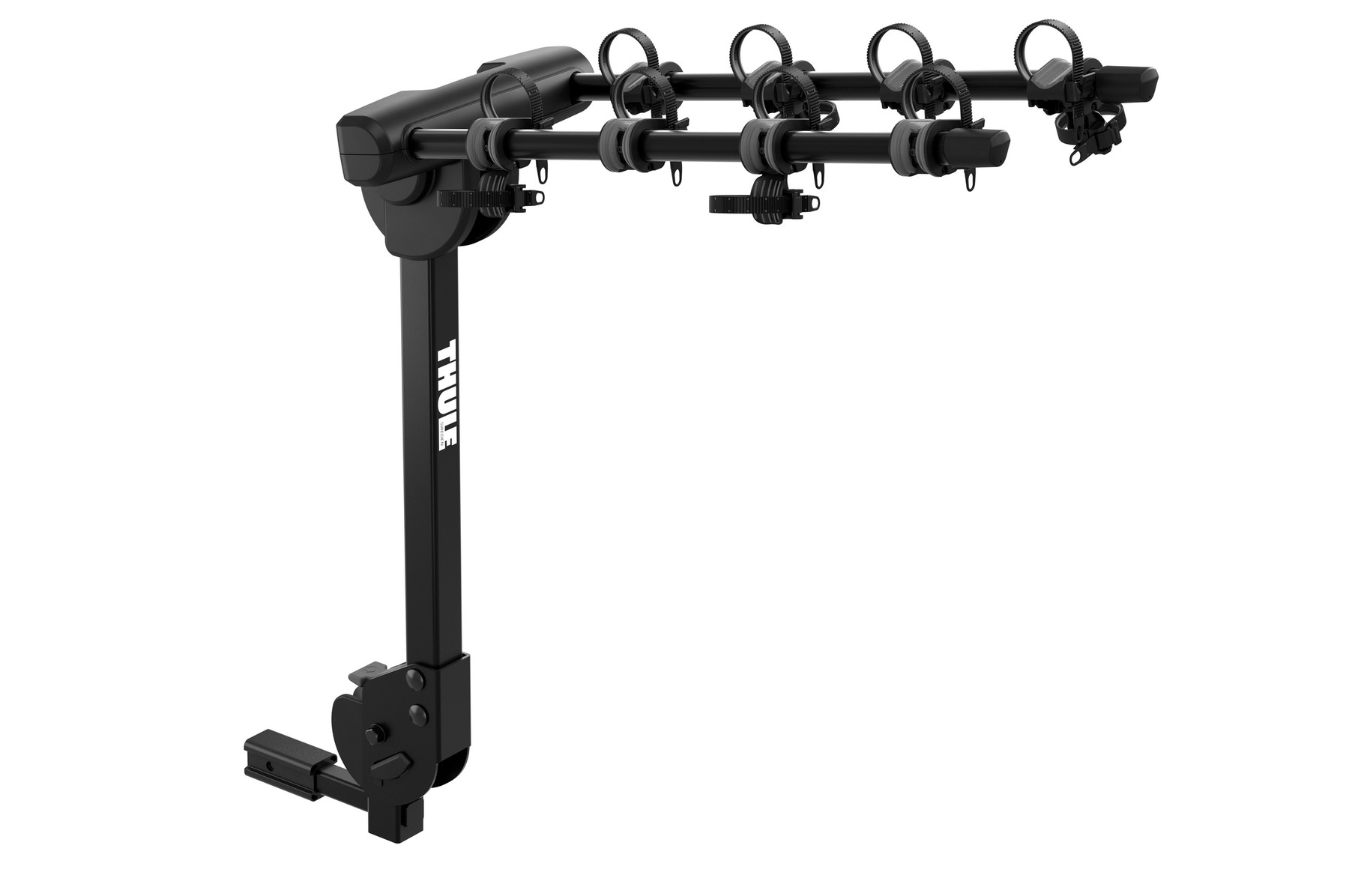 Thule Camber 4 9056
