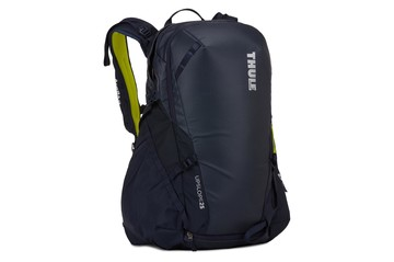 Thule Upslope 25L – Removable Airbag 3.0 ready*