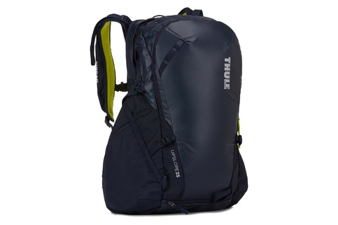 Thule Upslope 35L - Removable Airbag 3.0 ready*