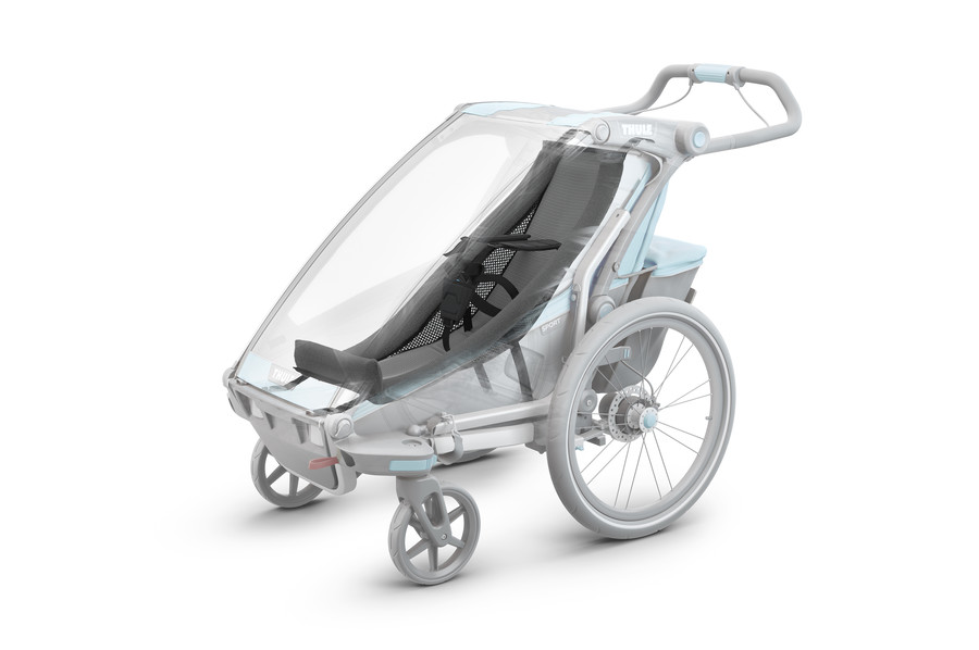 Accessory-Thule Chariot Infant Sling