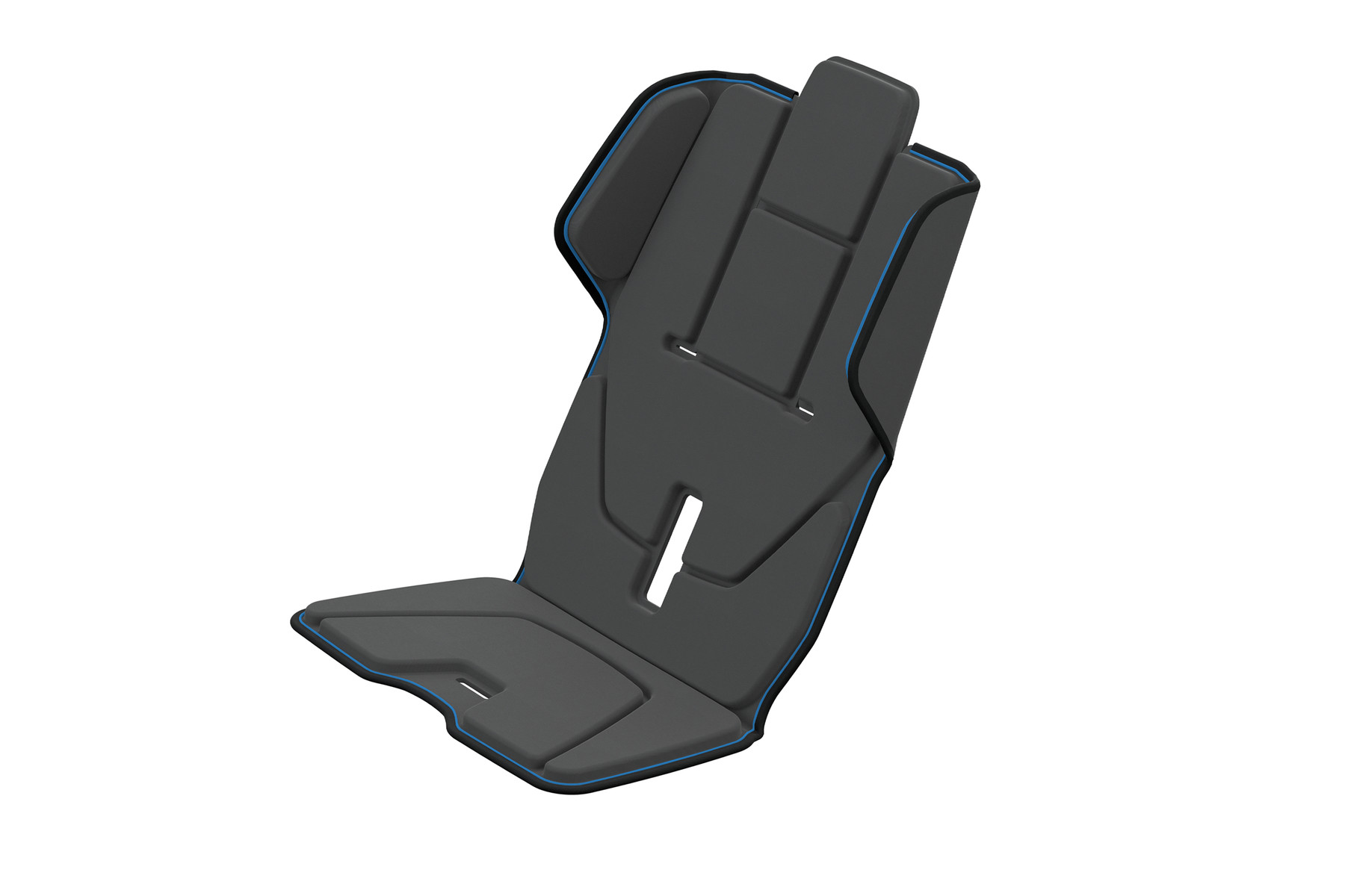 Accessory-Thule Chariot Padding
