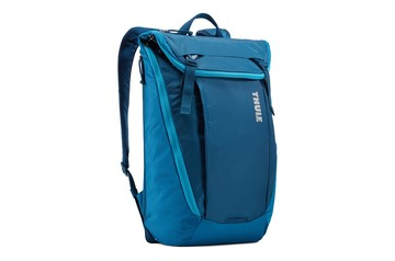 Thule EnRoute Backpack 20L 7ac703ed490a6