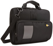 "Case Logic 11.6"" Chromebook Work-In Case with pocket"