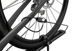 Thule FastRide 564001