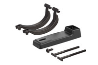 Thule FastRide & TopRide Around The Bar Adapter 889900