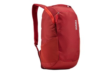 Thule EnRoute Backpack 14L