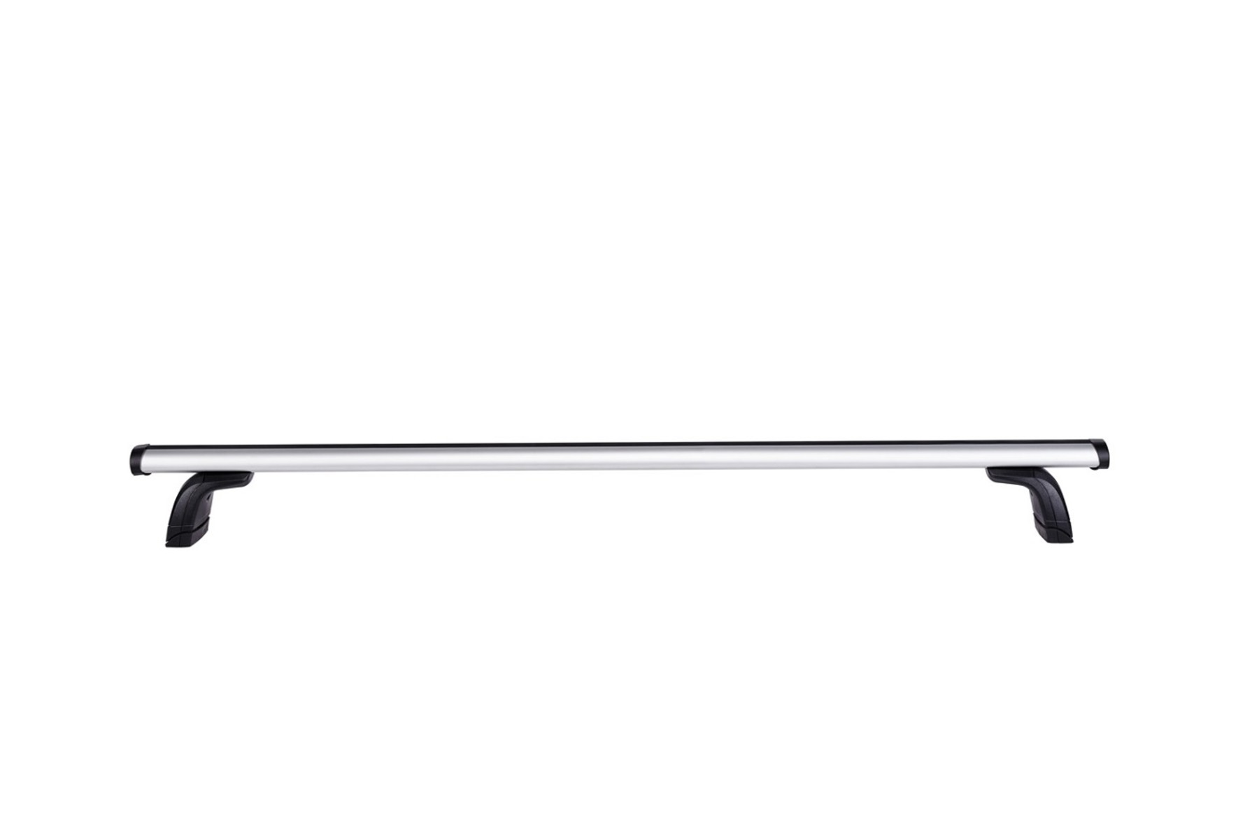 Thule ProBar Flex High Side