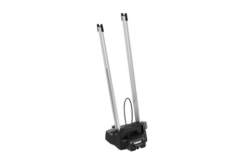 Thule Front Wheel Holder