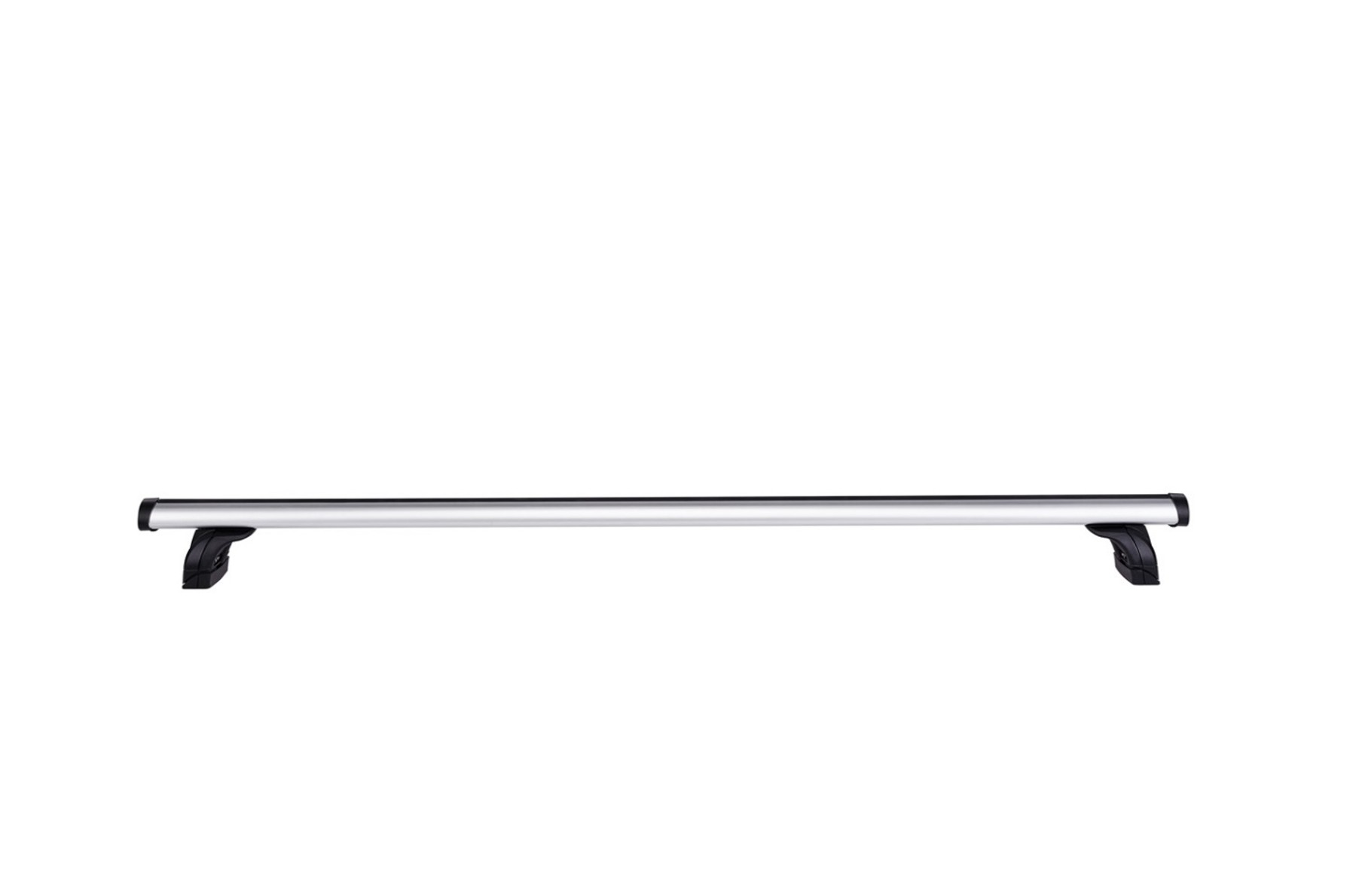 Thule ProBar Flex Low Side
