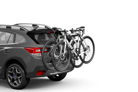Thule OutWay 2
