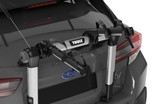Thule OutWay 2 994001_994005