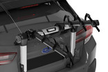 Thule OutWay 3 995001_995005