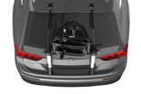 Thule OutWay Platform 2 993001_993005