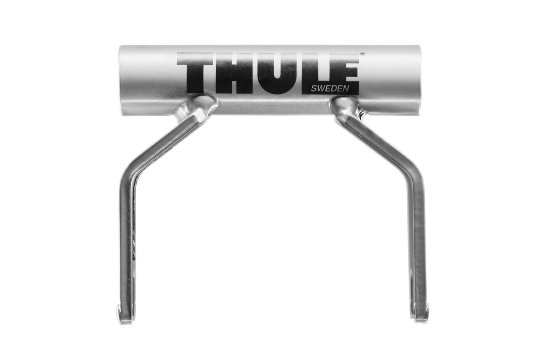 Thule Thru-Axle Adapter 20mm main