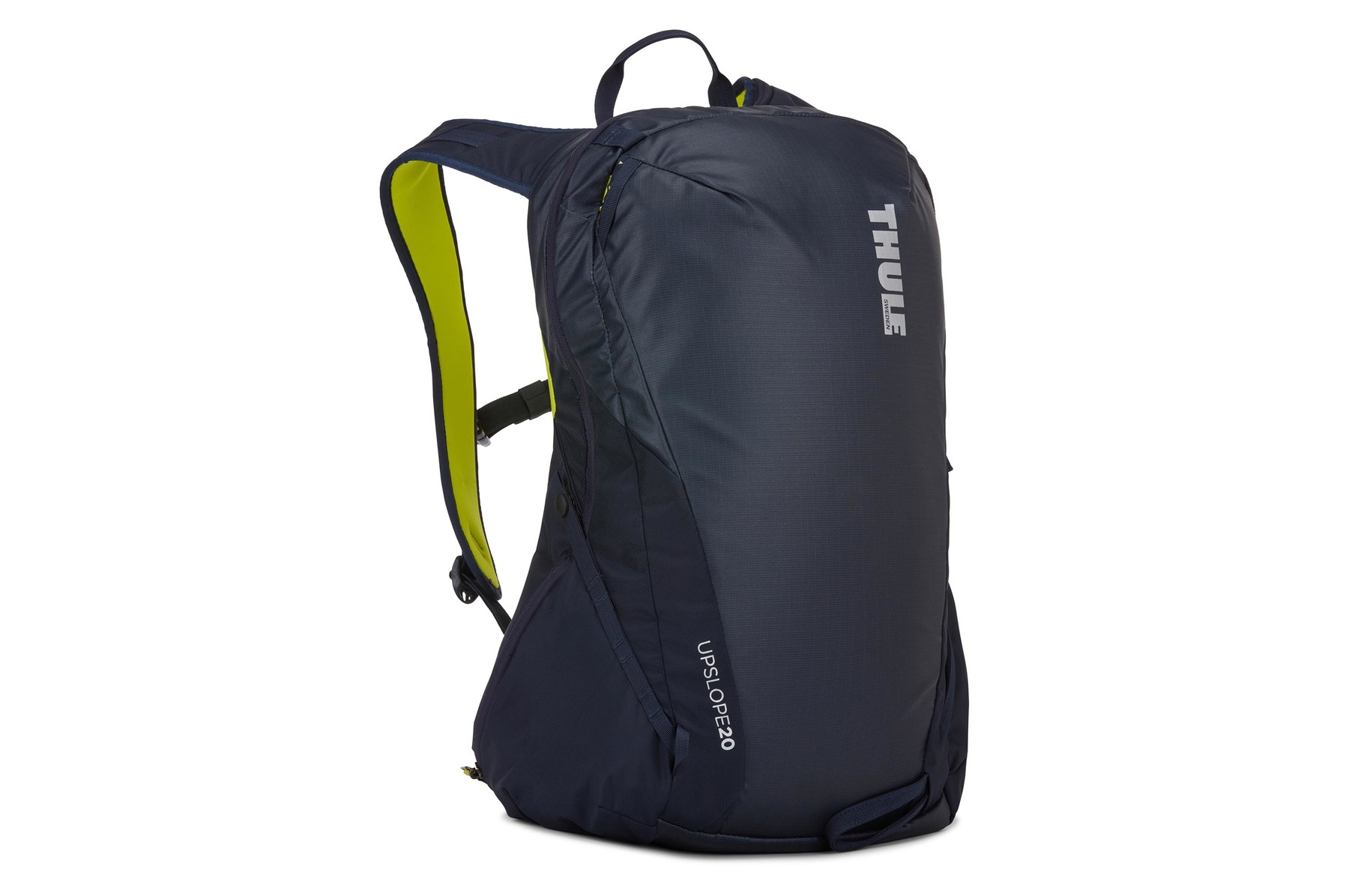 Backpack Thule Upslope 20L BlackestBlue