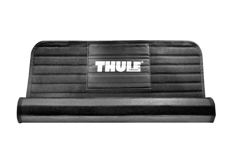 Sport rack accessory-Thule WaterSlide