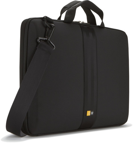 Case Logic 16 inches Laptop Attaché