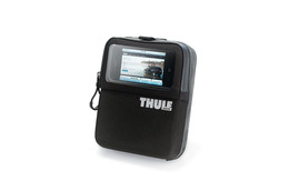 Thule Pack 'n Pedal Bike Wallet