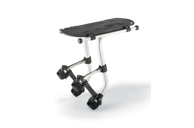 Багажник Thule Pack ´n Pedal Tour Rack