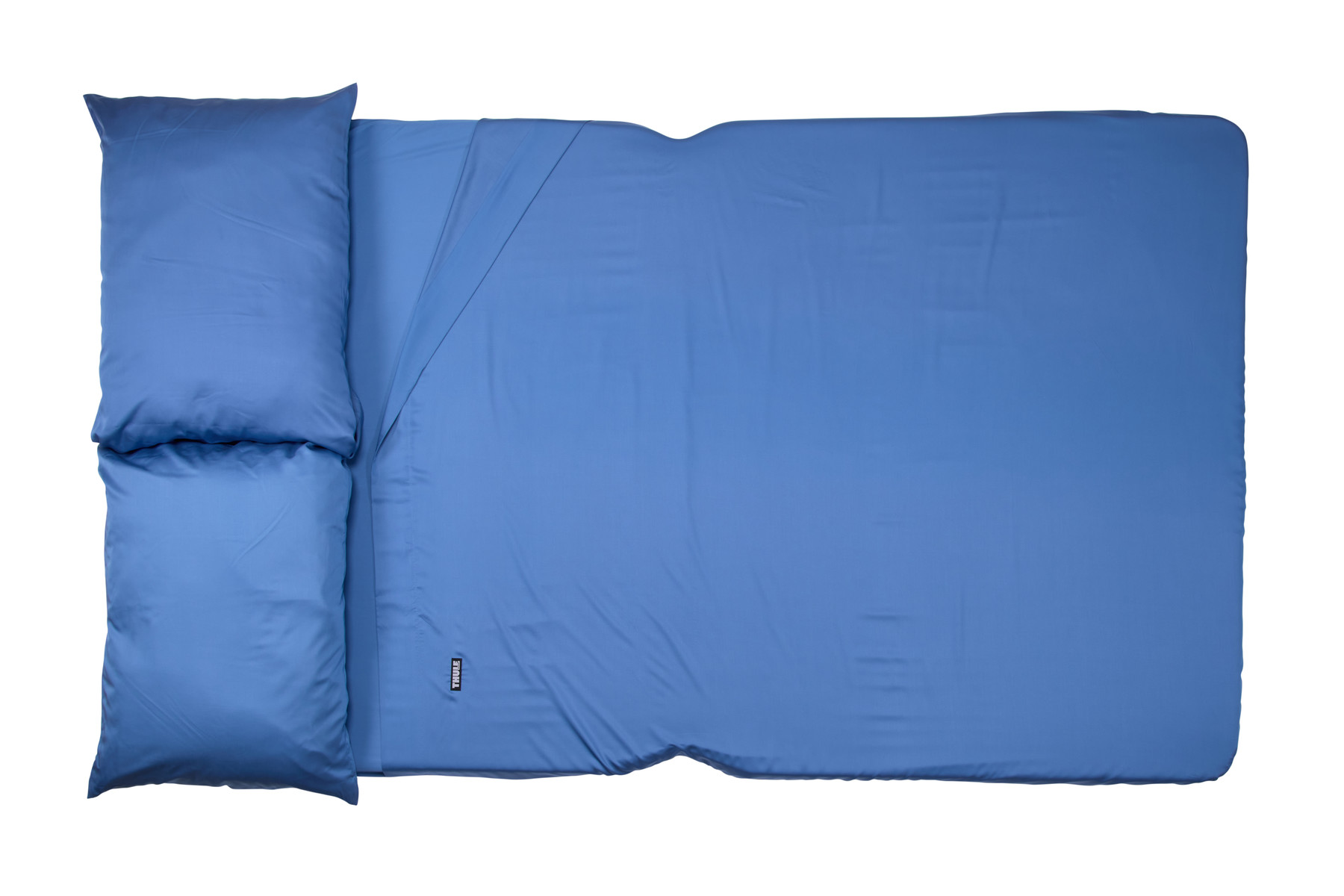 Thule Tepui Sheets all sizes