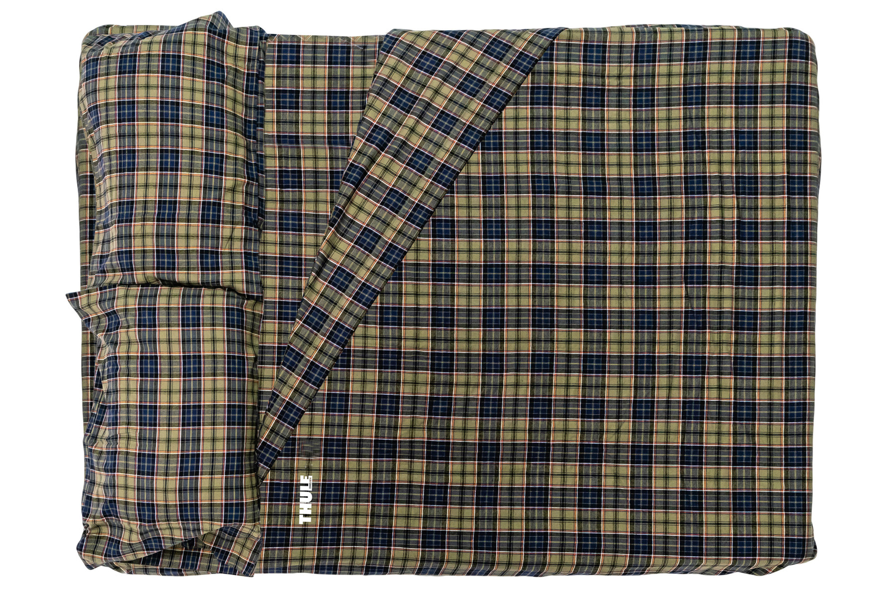 Thule Tepui Flannel Sheets all sizes