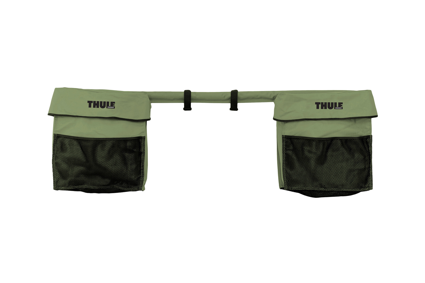 Thule Tepui Double Boot Bag 901703 green