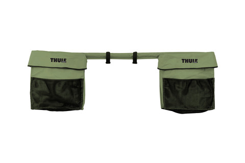 Thule Tepui Boot Bag Double