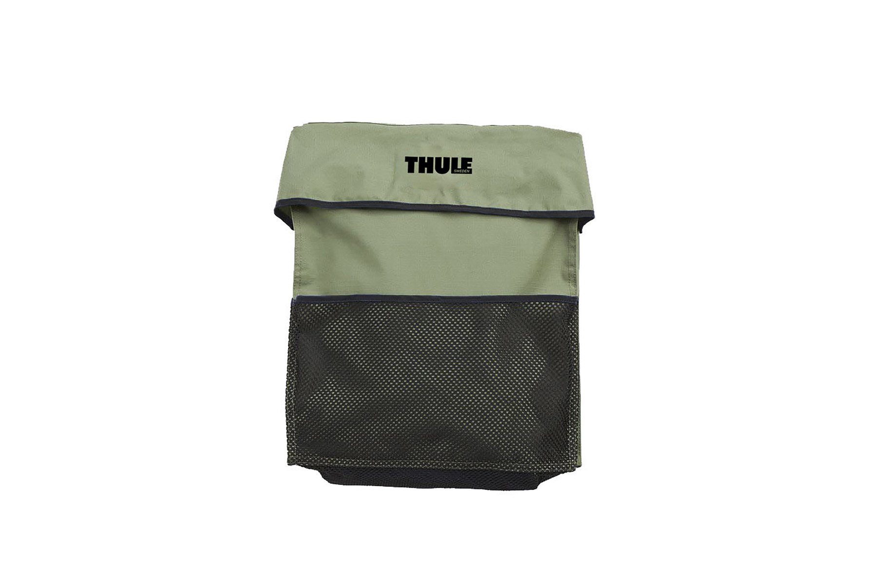 Thule Tepui Single Boot Bag 901701 green