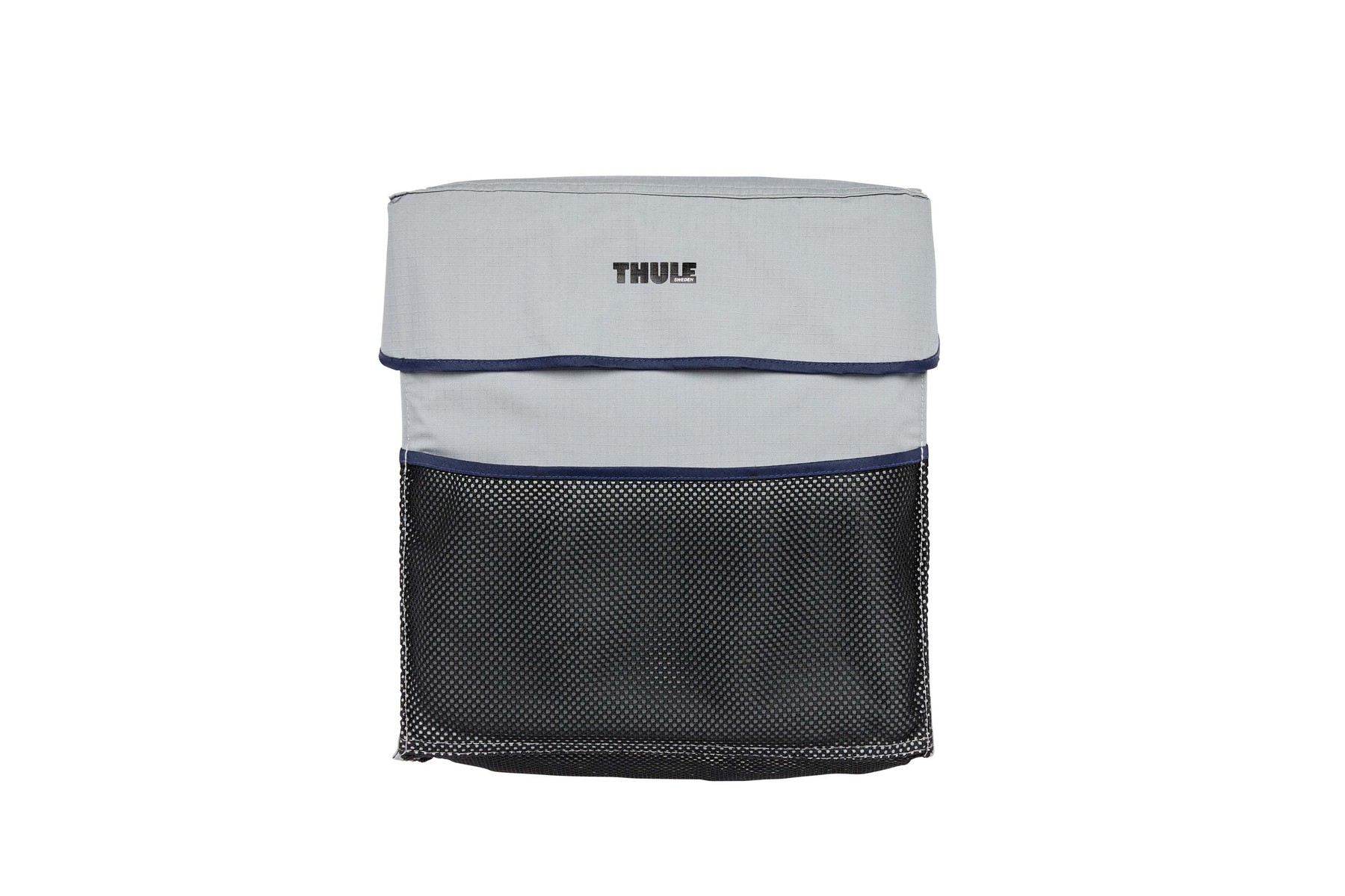 Thule Tepui Single Boot Bag 901700 gray