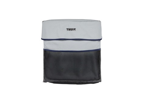 Thule Tepui Boot Bag Single