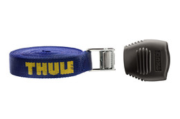 Thule Load Straps (9 Ft, Pair)