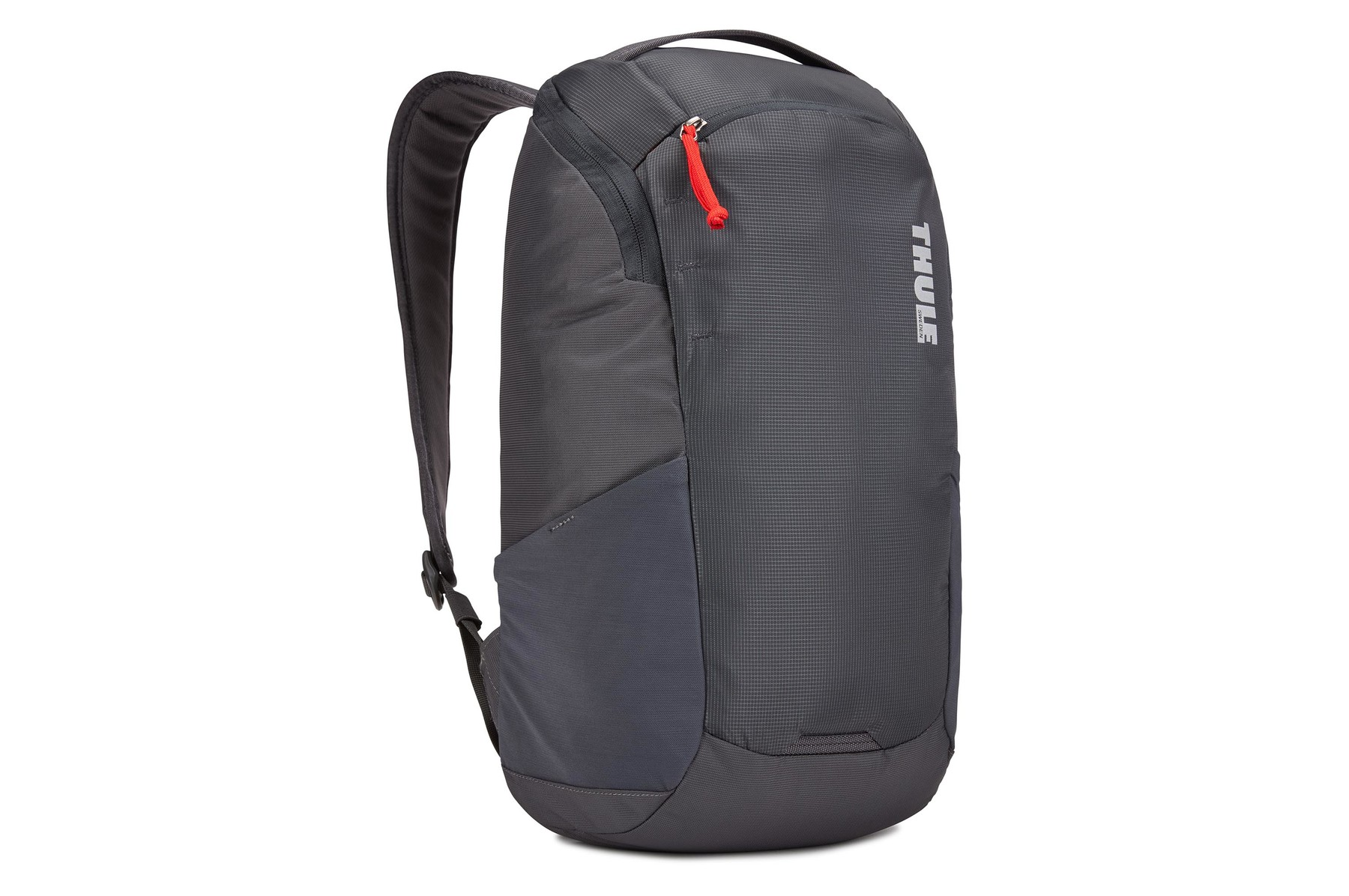 Thule EnRoute Backpack