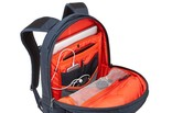 Thule Subterra Backpack 23L