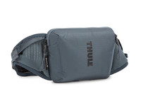 Thule Rail Hip Pack 0L 3204479