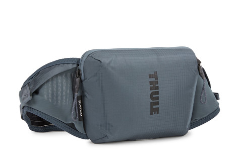 Thule Rail Hip Pack 0L