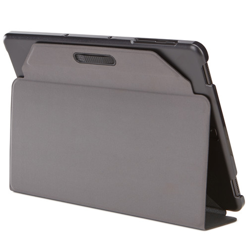 Case Logic SnapView Case for Samsung Galaxy Tab® S3