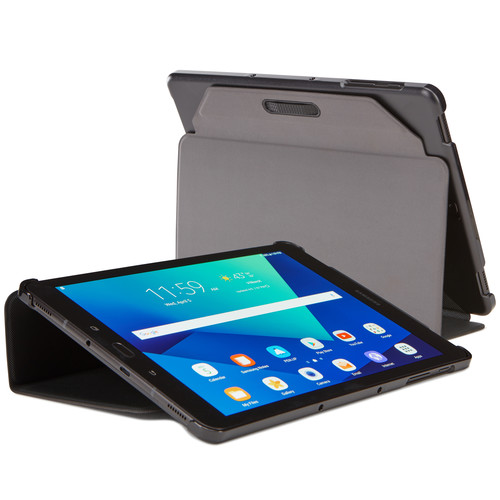 case logic snapview case for samsung galaxy tab s3 case logic rh caselogic com samsung galaxy tab 2 10.1 user manual english samsung galaxy tab 10.1 user manual english