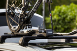 Thule FastRide lifestyle feature