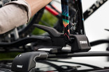 Thule TopRide lifestyle feature