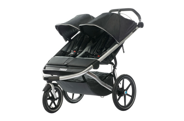 Image result for THULE Urban Glide 2 Jogging Stroller